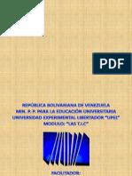 IMPORTANCIA DE LAS TIC.pdf