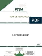 27_PLANES DE NEGOCIOS_2015_FETRANSA.pdf