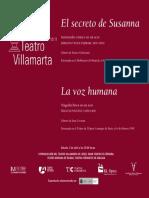 Libreto El secreto de Susanna y La voz humana.pdf