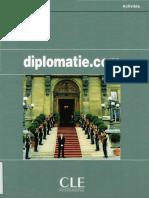 Diplomatie Com