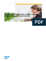 Enrichment of Master Data in MDG Generic Guide and Sample Implementation.pdf