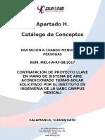 APARTADO H.docx