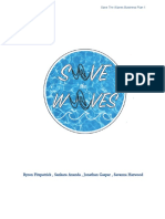 savethewaves-proposal