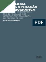 A GENEALOGIA DE UM OPERAÇÃO HISTORIGRÁFICA.pdf