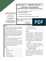 dnit141_2010_es.pdf
