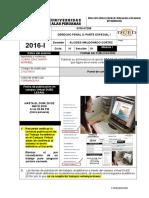 Derecho Penal II - Parte Especial i _2014216615_yurimaguas