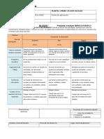 instrumentos-de-evaluacion.docx