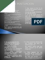Signos de Puntuacion 5 Sec 2015 (3)