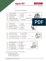 b1_arbeitsblatt_kap3-06.pdf