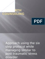 Stillbirth Counseling.pptx