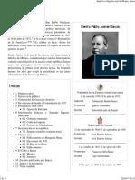 Benito Juárez - Wikipedia, la enciclopedia libre.pdf