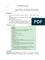 Glomerulonefritis Membranosa.docx