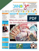 El-Ciudadano-Edición-212