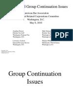 -TX312000-newsletterpubs-ConsolidatedGroupMay2016