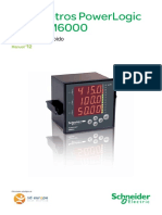 C-DM6000