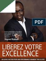 Academie 2.pdf degrace nsaman libere ton potentiel