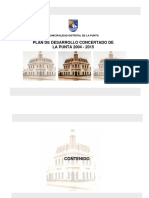 Plan de desarrollo concertado 2004-2015.pdf