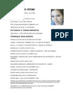 MARIA EUGGENIA VILLAGRA..docx