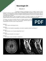 D4 Neurologie Freeman 2