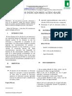 Practica 6, PH Acido-base(1)