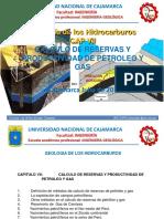 CALCULO DE RESERVAS DE PETROLEO Y GAS.pdf