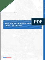RabiaV2-20072015C.pdf