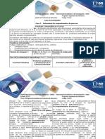 201062_GUIA_Fase_3_Determinar los requerimientos de proceso.pdf