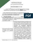 CERTIFICACIÓN NÚMERO 16-17-273- Junta Administrativa del RUM