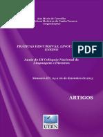ANAIS III CONLID ARTIGOS última versão.pdf