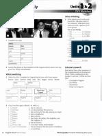 English Result Elementary DVD Worksheets.pdf