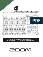 R24AudioIFManual_E2.pdf