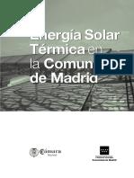 energia-solar-termica-en-la-comunidad-de-madrid-fenercom.pdf