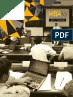 MBAg_folleto_digital_2017.pdf