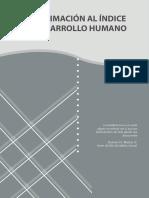 aproximacion al indice de desarrollo humano.pdf