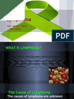 disorder presentation