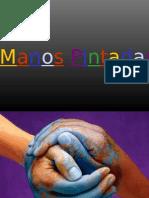 Manos_pintadas.ppt