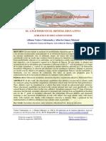 Dialnet-ElAtletismoEnElSistemaEducativo-4991286