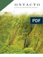mayo-16.pdf