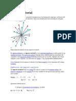fundamentos de mecanica de medios continuos examen diagnostico.docx