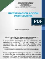 CONCEPCION DEL CONOCIMIENTO SEGUN LA CIENCIA TRADICIONAL.pptx