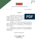 voto culpa.pdf