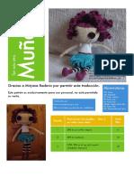 Otra_Muñeca_hastaelmonyo.pdf