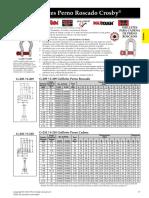 Grilletes.pdf