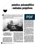 Diagnostico psicanalitico e metodos projetivos.pdf