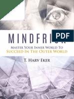 MINDFRICKebook-ev.pdf
