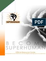 BecomeSuperhumanResourceGuide-BenGreenfield