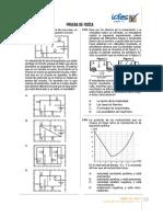 Enviar Guía Física 10