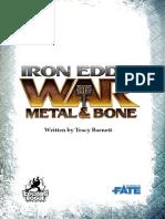 Iron Edda.pdf
