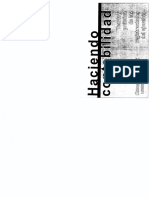 170919051-Haciendo-Contabilidad-Miguel-Telese-Edit-Osmar-D-Buyatti-pdf.pdf