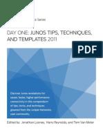 JunosTips_2011.pdf